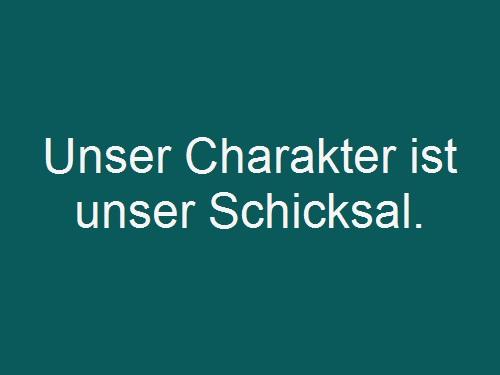 schicksal-sprueche-und-zitate8
