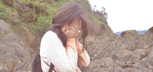 traurige-sprueche-zum-nachdenken-und-weinen