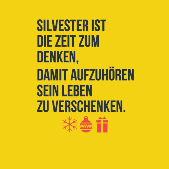 Silvestersprueche-Neujahrssprueche4