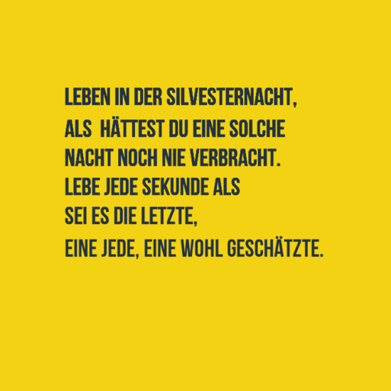 Silvestersprueche-Neujahrssprueche7