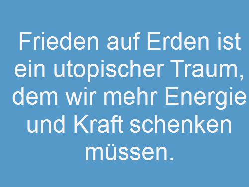 nachdenkliche-sprueche3