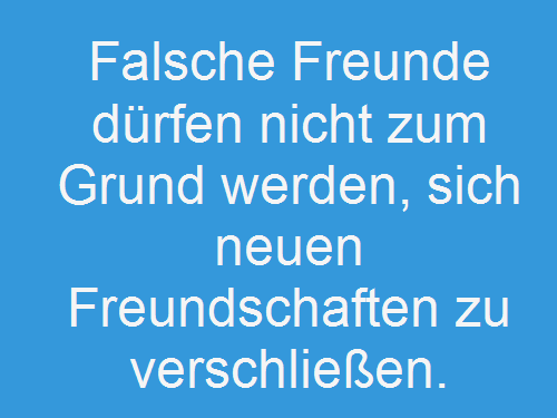 falsche-freunde-sprueche4