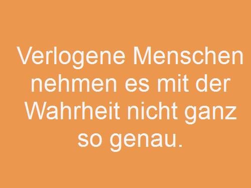 falsche-freunde-sprueche7