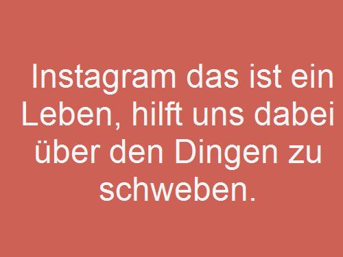 Instagram-Sprueche-1