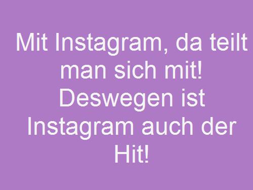 Instagram-Sprueche-2