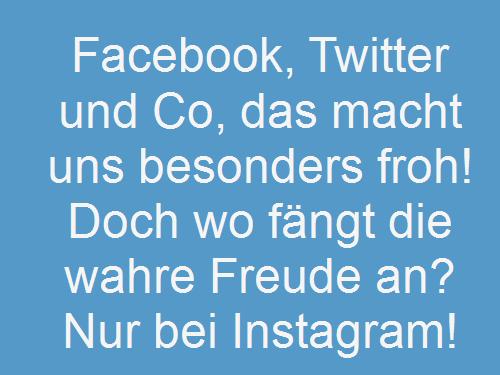 Instagram-Sprueche-3