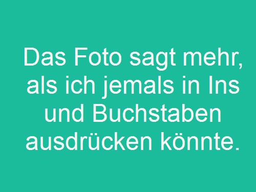 Instagram-Sprueche-5