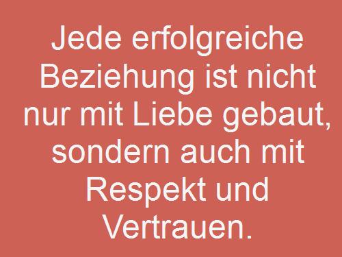 respekt-sprueche-zitate1