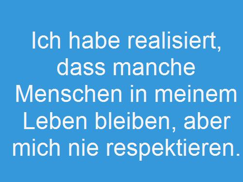 respekt-sprueche-zitate4