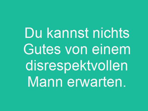 respekt-sprueche-zitate5