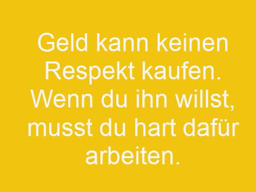 respekt-sprueche-zitate6
