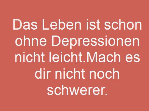 depressive-sprueche1