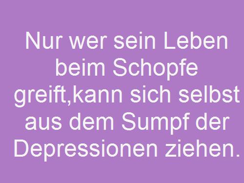 depressive-sprueche2