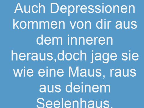 depressive-sprueche3