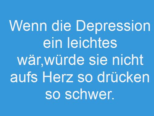 depressive-sprueche4