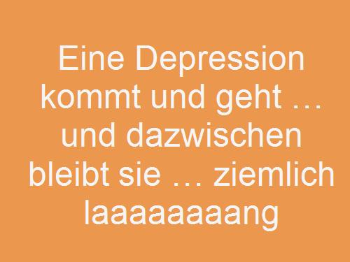 depressive-sprueche7