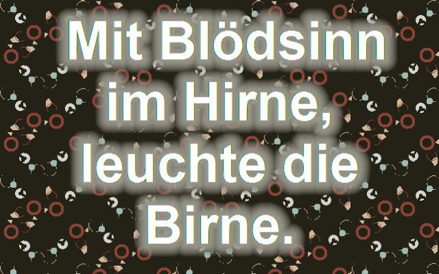 bloede-sprueche2