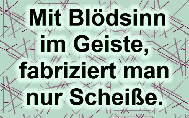 bloede-sprueche3