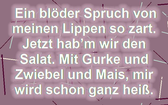 bloede-sprueche7